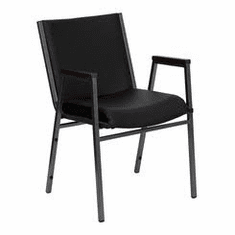 Flash Furniture Hercules Series Heavy Duty Stack Chairs