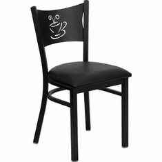 Flash Furniture Restaurant Chairs Others