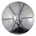 Skyfood (formally Fleetwood by Skymsen) Hard Grating Disc, Model# 11S-V