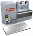 Skyfood (formally Fleetwood by Skymsen) Commercial Meat Tenderizer - 1/3 Hp, Model# ABI