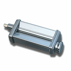 Fleetwood (Skyfood) KitchenAid Pasta Roller for Use with KPCA and KRAV, Model# KPSA