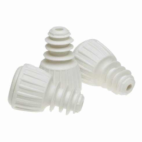 Foodsaver 3 Bottle Stoppers, Model# T03-0024-02P
