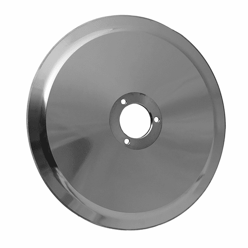 G&B Globe Blades/Slicer Knives/Blades And Safety Covers, Model# cm10 hc