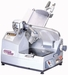 German Knife By Turboair Premium Automatic Food Slicer, Model GS-12A