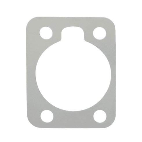 Globe Bearing Assembly Gasket(New Style)/Parts For Globe Slicers (Made In The USA), Model# g-241