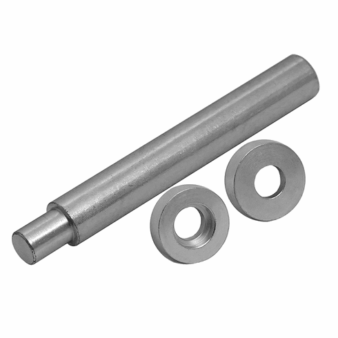 Globe Bearing Tool Set (3 Pcs.)/Parts For Globe Slicers (Made In The USA), Model# g-105