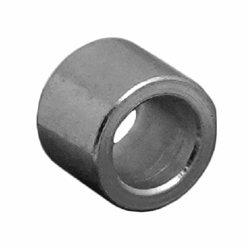 Globe Chain Connector Roller/Parts For Globe Slicers (Made In The USA), Model# g-084