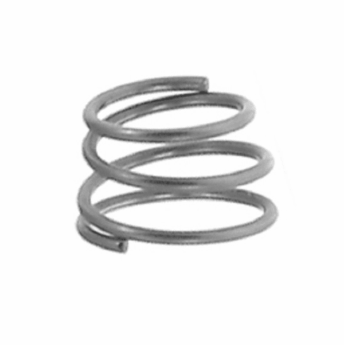 Globe End Weight Rod Spring/Parts For Globe Slicers (Made In The USA), Model# g-011