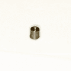 Globe Hub Nut (Stainless) For Globe Slicers, Model# G-214