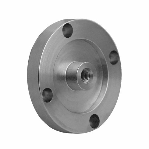 Globe Knife Cover Hub For Globe Slicers, Model# G-213