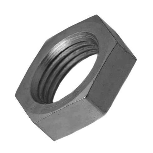 Globe Knife Shaft Nut/Parts For Globe Slicers (Made In The USA), Model# g-478