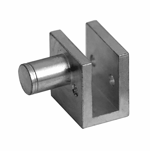 Globe Slide Chain Drive Block/Parts For Globe Slicers (Made In The USA), Model# g-096