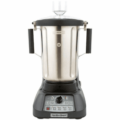 Hamilton Beach Commercial Culinary Blender 1 Gal Model HBF1100S