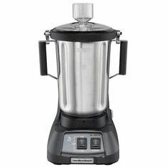Hamilton Beach Commercial SS Expeditor Culinary Blender Model HBF900S