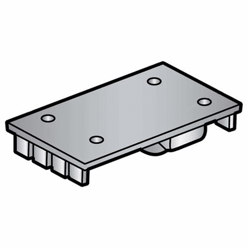 Heat Seal Circuit Board/Parts For Heat Seal Wrappers (Made In The USA), Model# hs1818
