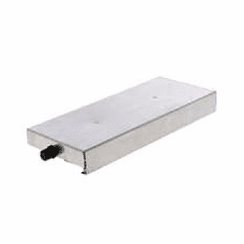 """Heat Seal Hot Plate Kit - 8"""" X 15"""" Oem/Parts For Heat Seal Wrappers (Made In The USA), Model# hs6102"""