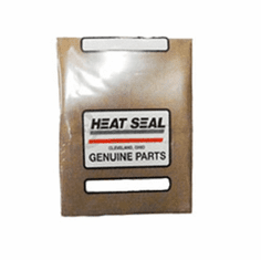 Heat Seal Non Stick Cover For Hot Plates (Made In The USA), Model# hs5905