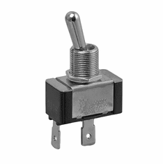Heat Seal Toggle Switch/Parts For Heat Seal Wrappers (Made In The USA), Model# hs1872