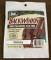 LEM Hickory Jerky Seasoning For 25 Lbs Of Meat, Model# 9622