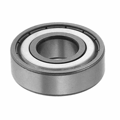 Hobart Ball Bearing (Not In Hm2-615 Kit) A120 A200, Model# hm2-052