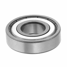 Hobart Bearing Parts For Hobart Mixers (Made In The USA), Model# hm2-712