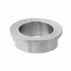 Hobart Bronze Clutch Gear Bearing Parts For Hobart Mixers (Made In The USA), Model# hm2-126