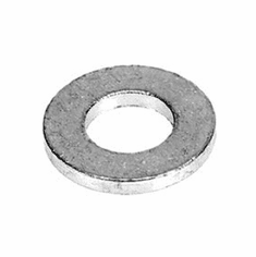 Hobart Fiber Washer (Pkg./10) Parts For Hobart Mixers (Made In The USA), Model# hm2-946
