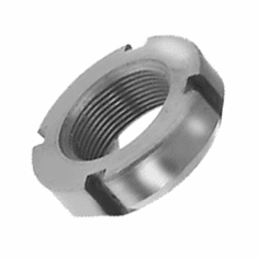 Hobart Lock Nut For Hobart Mixers, Model# HM6-345