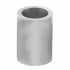 """Hobart Lower Spacer (1-12"""") For Hobart A120 And A200 Mixers (Made In The USA), Model# hm2-697"""