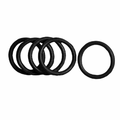 """Hobart """"O"""" Ring (Pkg./5) Parts For Hobart Mixers (Made In The USA), Model# hm2-078"""