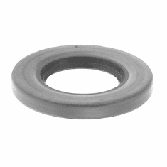 Hobart Oil Seal Parts For Hobart Mixers (Made In The USA), Model# hm2-482