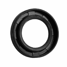 Hobart Oil Seal Parts For Hobart Mixers (Made In The USA), Model# hm2-695
