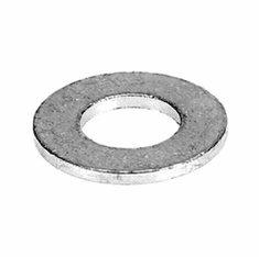 Hobart Plain Washer (Pkg./10) Parts For Hobart Mixers (Made In The USA), Model# hm2-813