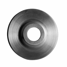 Hobart Planetary Shaft Spacer Parts For Hobart Mixers (Made In The USA), Model# hm2-145