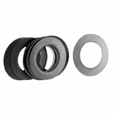 Hobart Retaining Washer (Pkg10) Parts For Hobart Mixers (Made In The USA), Model# hm2-241