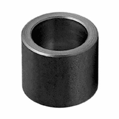 Hobart Spacer 34 Worm Wheel Shaft Not Incl Hm2-615 Kit (Made In The USA), Model# hm2-651