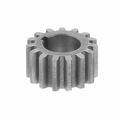 Hobart Steel Gear 15T Transmission Gear Unit For A120 & A200 (Made In The USA), Model# hm2-748