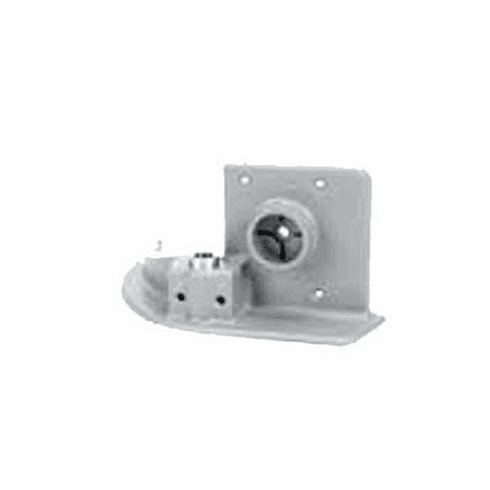 Hobart SupportCarriage Tray Support For Hobart 2000 Series Slicers, Model# H-360