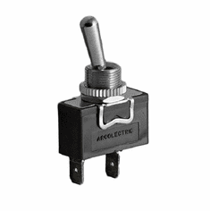 Hobart Toggle Switch Parts For Hobart Mixers/Mixers (Made In The USA), Model# hm3-229