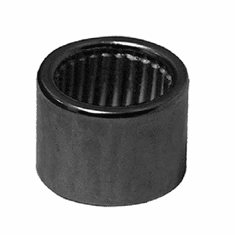 Hobart Transmission Shaft Needle Bearing Trans D300 (Made In The USA), Model# hm3-022