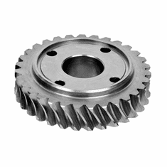 Hobart Worm Gear (31T) For Hobart Mixers, Model# HM6-735