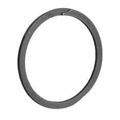 Hobart Worm Shaft Retaining Ring For Hobart Mixers, Model# HM6-510
