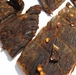 Hot Jerky Recipe