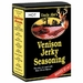 Sausage Maker Venison Hot Jerky Seasoning - Makes 32 Lbs., Model# 81001