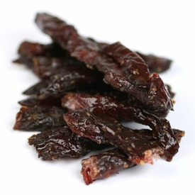 How To Make Jerky