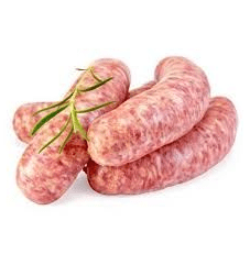 How to Make Sausage