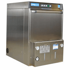 Insinger Automatic Undercounter Dishwasher, Model# RL-30