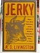 Jerky Books & Food Drying Books Videos & DVD's