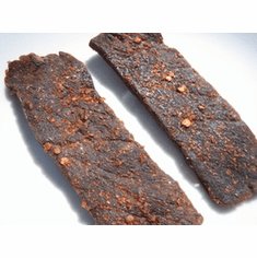 Jerky Making Articles & Guides