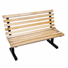 John Boos Benches and Cabinets